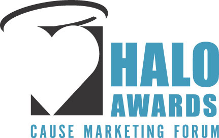 the cause marketing halo awards Goodwill is thrilled to be named the 2018 silver halo award winner in the best social media activation initiative category for its social impact initiative with sony pictures entertainment.